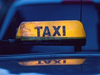 Cheshire East councillors keen to clampdown on cross-border taxi trade