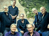 The Manfreds to play Nantwich Civic Hall during world tour