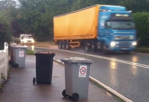 A51 Reaseheath bypass in Nantwich three years away, residents told