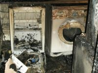 12 tumble dryer fires in three months in Cheshire sparks warning