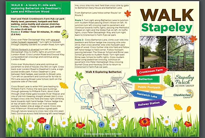 walk stapeley page 4