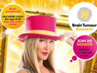 Church Minshull to stage 'Wear a Hat Day' fundraiser