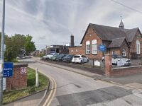 Wistaston school sends home year group amid pupil's positive Covid test