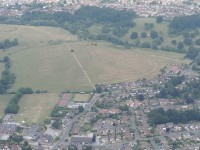 Hands Off Wistaston campaign fights Witter's Field plan