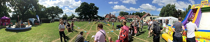 worleston fete 360 pic