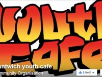 Youth Cafe plan for Nantwich gathers pace, say campaigners