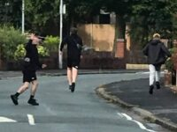 Police track anti-social youth gang plaguing Nantwich residents